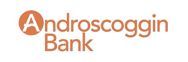 Androscoggin-Bank