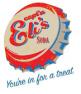 Capt'n-Eli's-Sodas.png