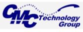 CMC-Technologies