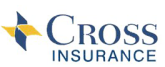 Cross-Insurance