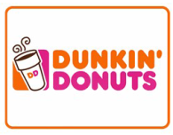Dunkin-Donuts.png