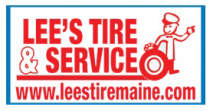 Lee's-Tire-&-Service