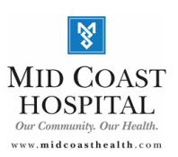 Mid-Coast-Hospital