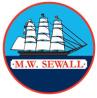 MW-Sewall