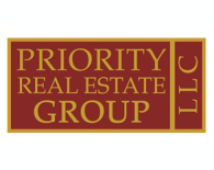 Priority-Real-Estate