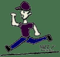 Runner_Nizzy