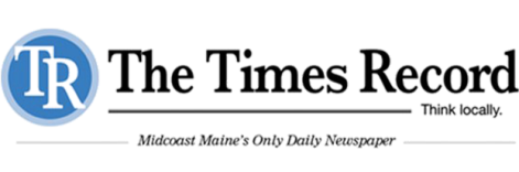 Times-Record