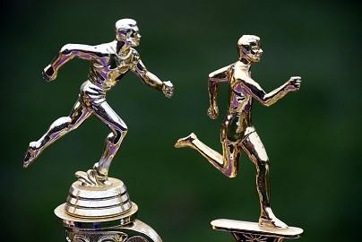 trophies r4i