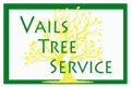 Vails-Tree-Service.png