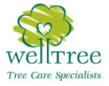 Well-Tree-service