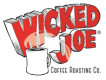 Wicked-Joe.png