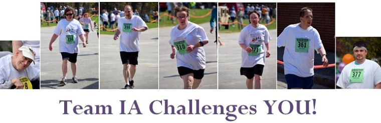 IA challenges you!sml