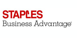 Staples-Business-Advantage