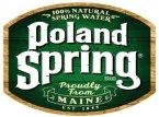 Poland_Spring_logo2